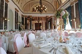 wedding venues in birmingham wedding venue cool wedding venues birmingham designs for