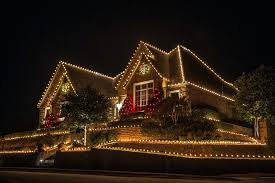 red and white alternating led christmas lights red and white christmas lights how lighting with the perfect light