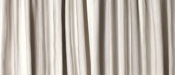 White And Navy Striped Curtains Coffee Tables Navy Blue And White Striped Curtains Horizontal