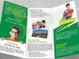 software brochure renanlopes me