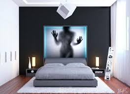 grey bedroom ideas black white and grey bedroom ideas black white grey bedroom black