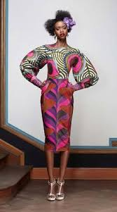 latest west african dress designs images