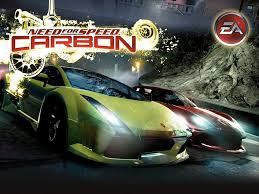 nissan skyline nfs carbon free download need for speed carbon game for windows xp vista 7