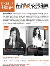 Home Design Media Kit 2016 Sac Home Media Kit Sacramento California