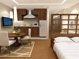 studio homes studio homes for rent neng hotels