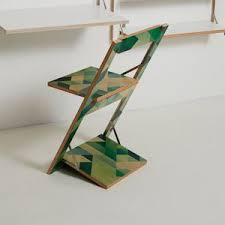 design klappstuhl 16 best ambivalenz design furniture i berlin made i desing deli