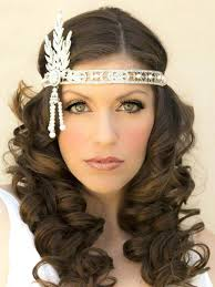 roaring 20s long hairstyles unique glm gret gtsby quincener roaring s hairstyles long hair