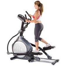 best black friday deals on elliptical best elliptical under 1000 u2013 read this unless you want to buy a