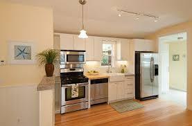 kleine kchen ideen moderne küchen für kleine räume hausdesign die besten 25 kleine