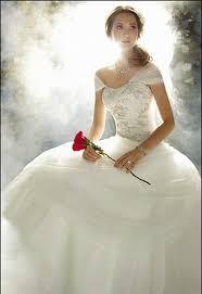 wedding dress for big arms turmec strapless wedding dress arms