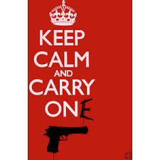 Keep Calm Meme - keep calm and carry on know your meme polyvore