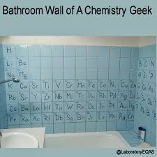 Clinical Laboratory Science Shower Curtains Clinical Laboratory Periodic Bathroom Bathroom Wall Of A Chemistry Geek Medical