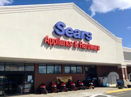 amazon return policy black friday deal liquidators sears shopping secrets from a former employee reviewed com laundry