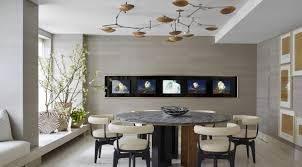 dining amazing minimalist dining table square room for amazing