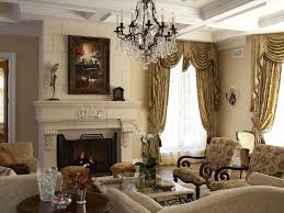 decorating living room traditional decorating ideas ideas elegant