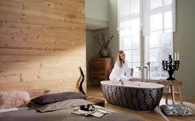 legno per rivestimento pareti pareti in legno foto 38 40 design mag