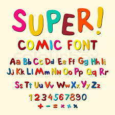 wow creative high detail font for your design the alphabet in