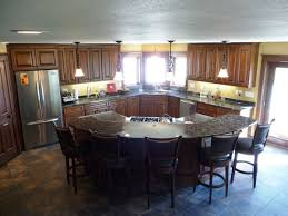 light cherry cabinets kitchen pictures decoration u0026 furniture