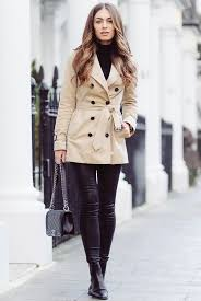 classic clothing 4 ways to look contemporary in classic clothing styles glam radar