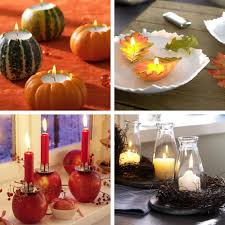 decorations to make at home home decor