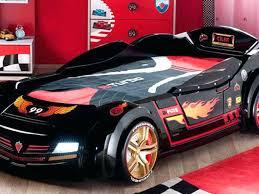 Race Car Bunk Beds Race Car Bunk Beds Medium Size Of Bedroom Beds For Sale Wonderful