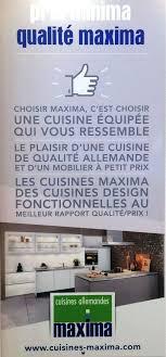 cuisine qualité prix meilleur rapport qualite prix cuisine equipee cuisine equipee
