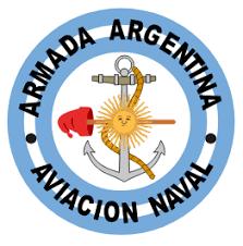 Argentine Naval Aviation