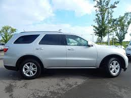 2010 gmc acadia sl franklin tn