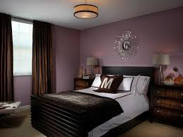 Lavender Color For Bedroom Lavender Painted Bedrooms Centerfordemocracy Org