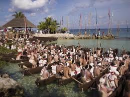imagenes de rituales mayas rituales mayas archivos blog xcaret