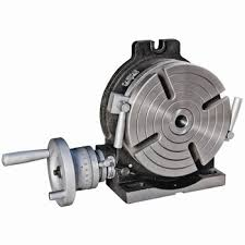 rotary table for milling machine cnc milling machine index 6 rotary table buy milling machine