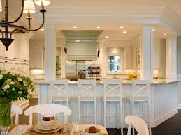 peninsula island kitchen perfect peninsula island kitchen with