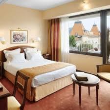chambre d hotel a la journee soroom fr des chambres d hôtels en journée à partir de 25 euros