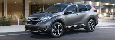 how much is the honda crv 2017 honda cr v msrp 2018 2019 car release and reviews