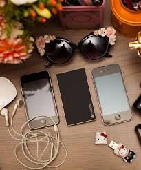 electronics recycling how to recycle phone