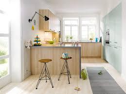 C Kitchen Design Schuller Kitchens C Range German Kitchens Manchester Cheshire