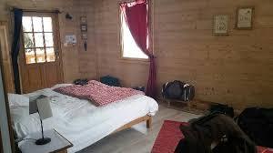 chambre amoureux chambre cool grande et cosy pour amoureux photo de les