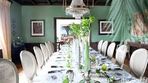 swedish painted furniture dining room awesome swedish dining room furniture pictures
