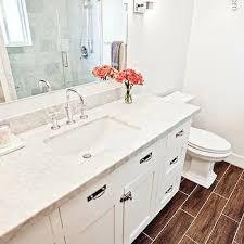 Kohler Bathroom Design Ideas Mesmerizing Kohler Sink Design Ideas In Bathroom Countertops