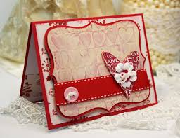 best s day cards best handmade s day cards handmade4cards