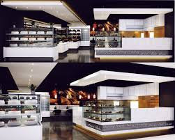 bakery store interior design on ideas with hd of shops imanada