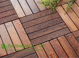 gorgeous outdoor deck flooring tiles outdoor floor tiles deck