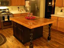 bamboo kitchen island kitchen room 2017 bamboo countertops rectangular wooden