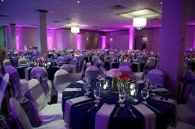 theme wedding decor wedding decor top blue wedding decorations theme photo blue