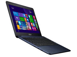 laptop thanksgiving deals amazon sale on asus dell and hp laptops today only