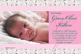 baby thank you cards thank you cards new wording for baby thank you cards wording