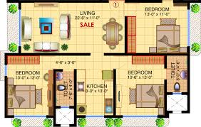 free bedroom furniture plans 13 home decor i image floor plans east main apartments sq ft idolza