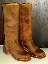s frye boots sale 12 best frye boots images on cowboy boot frye