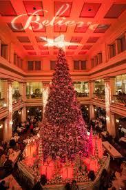 jordin sparks heading to chicago for macy s great tree lighting