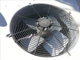 trane condenser fan motor replacement how much does it cost to replace a condensing fan motor hvac how to